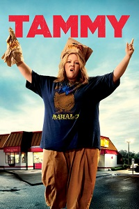 Watch Tammy Online Free in HD