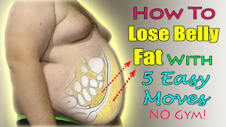 https://www.7remixhealthytips.com/2019/03/how-to-lose-stubborn-belly-fat-for-men.html
