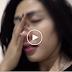Masya Allah.. Video Rey Utami Mempergoki Suami Sedang Melakukan Ini, Rey Langsung Menangis..