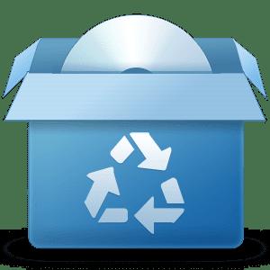 برنامج Wise Program Uninstaller لحذف الملفات المستعصية