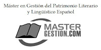 http://mastergestion.com/