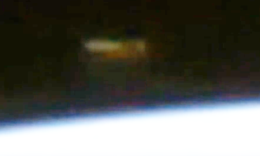 space station live cams - photo #4
