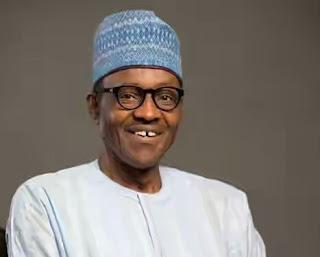 President Buhari Declares Free Higher Education