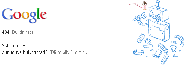 Blogu Google+ Hesabından Blogger Hesabına Çevirme