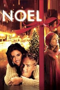 Watch Noel Online Free in HD
