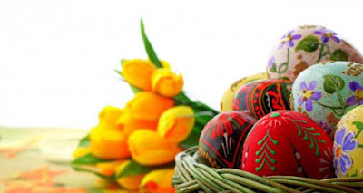 Happy Easter HD picture