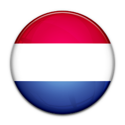 IPTV LINKS M3U PLAYLIST NETHERLANDS