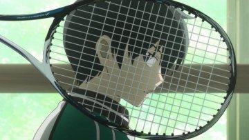 Hoshiai no Sora Episode 6 Subtitle Indonesia