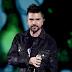 A Juanes le preocupa que sus hijos escuchen reguetón