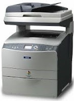 Epson AcuLaser CX11NF Driver (Windows & Mac OS X 10. Series)