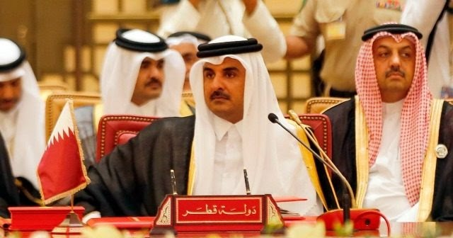 canada qatar relations Saudi arabia responded by recalling its ambassador in ottawa, freezing trade relations, withdrawing saudi students from canadian schools and even canceling flights between saudi arabia and toronto.