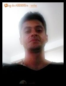 Violência! Anapuruense é morto com 30 facadas em frente de casa em São Luis