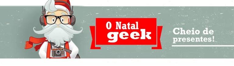 Cupom de desconto Geek 10