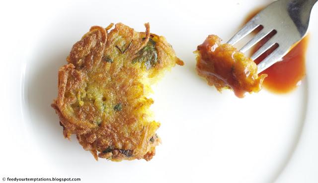 Shallow fried crispy tikkis, amazing tikkis, aloo tikki recipe, shallow fried tikkis
