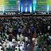 Jokowi Didoakan di Munas Ulama NU, Timses: Tanggung Jawab Moral