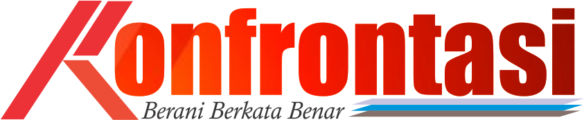 Konfrontasi.co