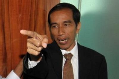 Mendagri soal Politisi Sontoloyo: Presiden Ingatkan Saya Harus Santun