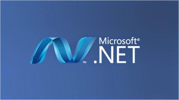 حل مشكلة تثبيت برنامج microsoft net framework 3.5 على اغلب انظمة تشغيل الويندوز