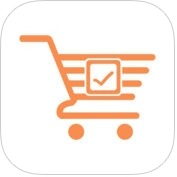 Free Shopping List Ease