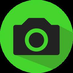 Câmera Da Razer Para Android