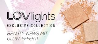 Preview: L.O.V LE - LOVlights - www.annitschkasblog.de