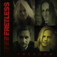 """Το τραγούδι των Fretless """"Freedom"""" μέσα από τον """"Damnation"""""""