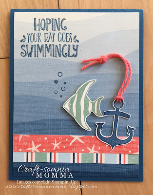 craftsomnia momma swimmingly seaside shore