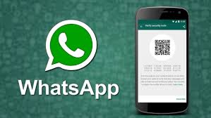 Step to Secure Your WhatsApp from Hackers?