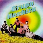 hechizo HECHIZO 1997 Disco Completo