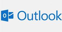 Como Borrar Publicidad de correo Outlook Gratis