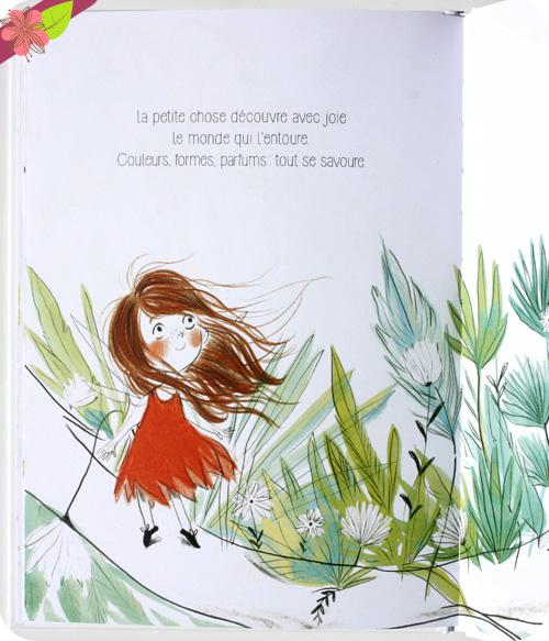 Chrysalide de Pog et Maurèen Poignonec - Éditions Cépages