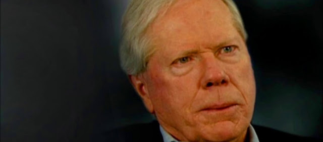 Paul Craig Roberts: «Οι Ελληνες αυτοκτόνησαν όταν δεν επαναστάτησαν κατά των Μνημονίων - Η Ελλάδα πέθανε...»