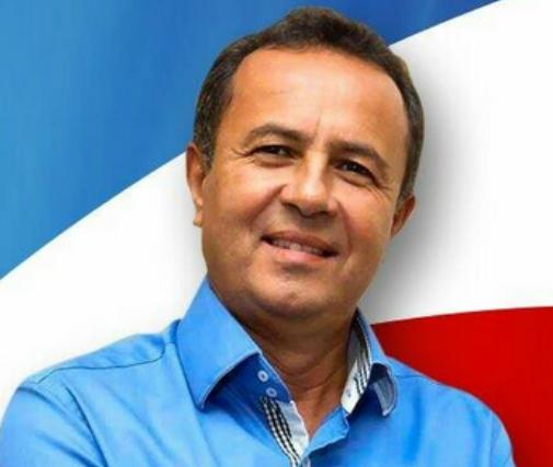 TJ/AL  recebe denúncia contra prefeito e quatro vereadores de Mata Grande