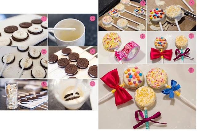 top-5-ideias-de-docinhos-decorativos-faceis-e-baratos-para-festas-de-aniversario-cha-de-bebe-e-fraldas-pirulito-de-bolcha-recheada