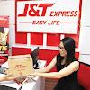 Info Daftar Alamat Dan Nomor Telepon J&T Express Di Balikpapan