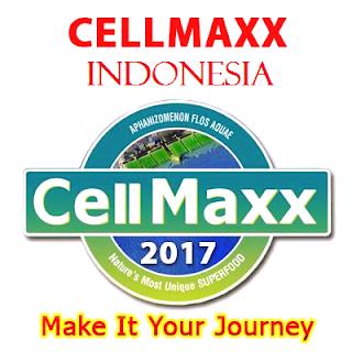 harga cellmaxx 20017, Kahsiat Cellmaxx, cara minum Cellmaxx, manfaat Cellmaxx, cellmaxx indonesia, Agen CellMaxx, Cara konsumsi Cellmaxx, CellMaxx Adalah Makanan Super Herbal Berjuta Manfaat, Cellmaxx Indonesia, cellmaxx obat apa, Cellmaxx Obat Herbal Batu Ginjal Tanpa Operasi, Cellmaxx Obat Herbal Kolestrol Tinggi Paling Ampuh dan Mujarab,