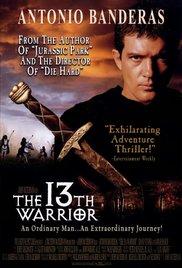 Watch The 13th Warrior Online Free 1999 Putlocker