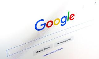 Apa itu Google Sandbox? Penyebabnya dan Cara Mengatasinya