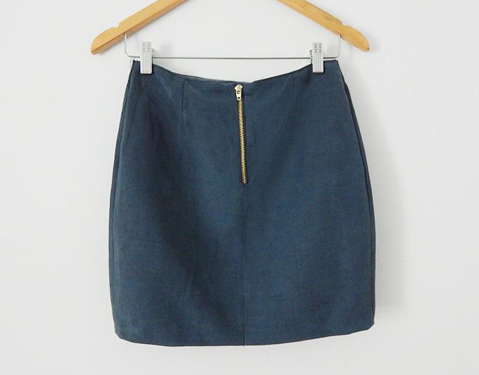 diy-mini-falda