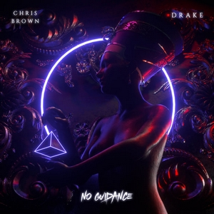 Baixar No Guidance - Chris Brown Part. Drake Mp3
