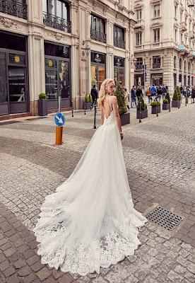 vestidos de boda baratos para gorditas