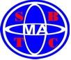 Công ty Cổ Phần MA-SBTC