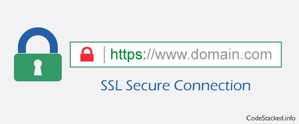 Install SSL Certificate on WAMP