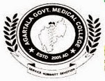 agmc.nic.in online form- Agartala Government Medical College jobs application form