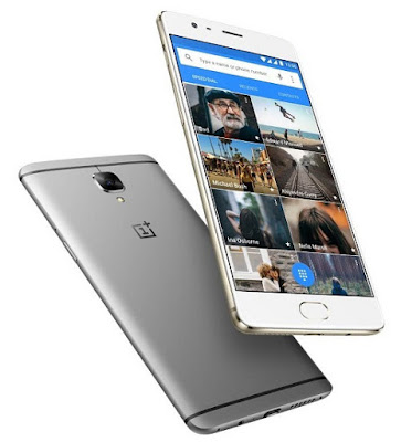 OnePlus-3-mobile-price-specs