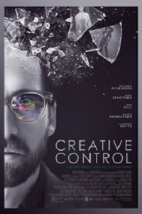 Watch Creative Control Online Free in HD