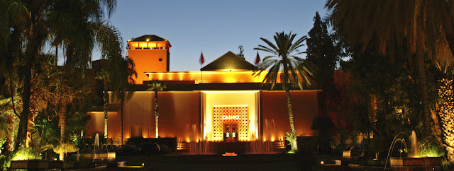TED, TEDx, Marrakech, TEDxMarrakesh, Redcitypr, coco-morocco, Marrakesh events, Es Saadi Resort Marrakech