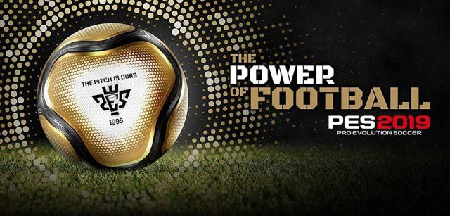 PES 2019 Stadium Pack dari MJTS-140914