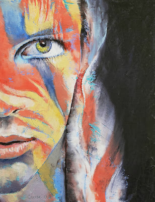 pinturas-abstractas-al-oleo