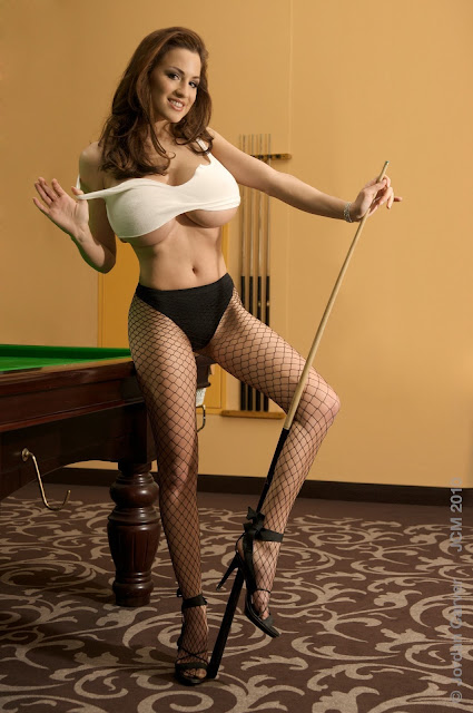 Jordan-Carver-Play-With-Me-hot-and-sexy-photoshoot-hd-image-1